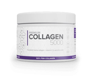 1110979413-PremiumCollagen5000.png