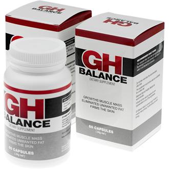1812432686-GH-Balance.png