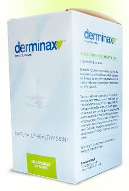 625014137-Derminax.jpg