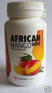 789145087-african-mango.jpg