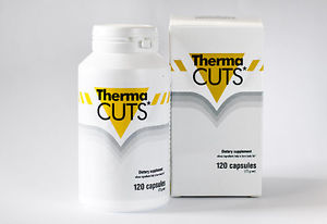 934762099-ThermaCuts.jpg