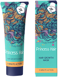 1869353910-Princess-Hair.png