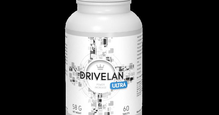 1929748451-Drivelan-Ultra.png