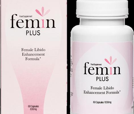 750766196-Femin-Plus.png