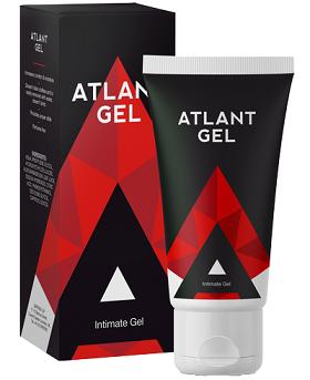 1294267065-Altant-Gel.png
