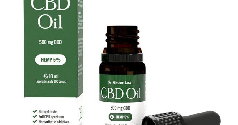 1045487852-Green-Leaf-CBD-Oil.jpg