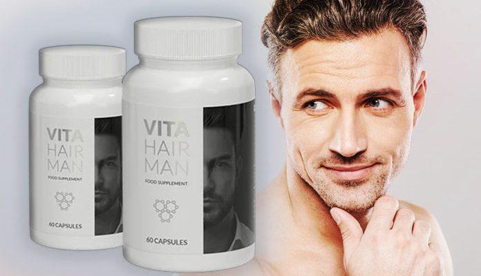 1630802487-Vita-Hair-Man-696x455.jpg